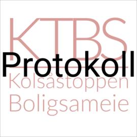 KTBS protokoll illustrasjon