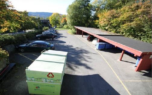KTBS parkeringplass 2 - oversiden