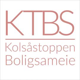 KTBS logo