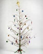 På tide å kvitte seg med juletreet?